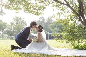 Kemmy & Paul  Wedding